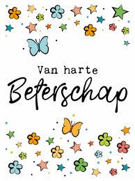 Willem Overbeeke